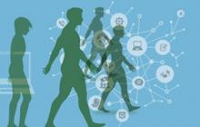 Insights 2016: Agencies will evolve, adapt, survive