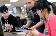 Multi-skilled, digital graduates a top priority for SA schools