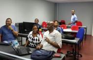 Training academy to boost skills in community radio