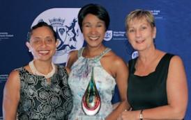 #ColourfulCulture shines bright light on the Cape's artistic talent
