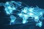 Briefly... IAB Digital Summit set to demystify digital