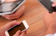 Five tips for a digital detox