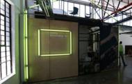 Havas Boondoggle re-imagines future-first digital thinking