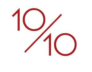 Last chance to nominate 10/10! R130 000 media education bursary up ...