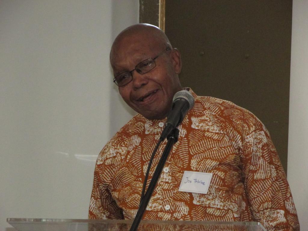 SA Press Council searching for public representatives