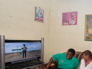 e.tv scores massive set-top box victory over 'confused' Muthambi