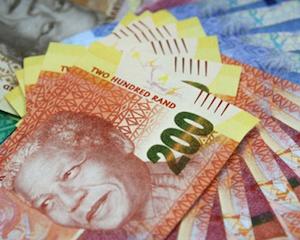 Media24, Caxton review 16.5% commission after Competition Commission gazettes amendments