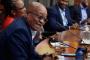 Western Cape newspaper AMPS readership figures under investigation