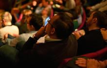 Five ways to fix radio conferences