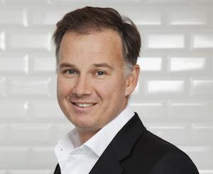 Tiso Blackstar gets approval for JSE main board listing