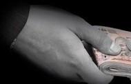 Kickbacks and rebates 'pervasive' in US agencies
