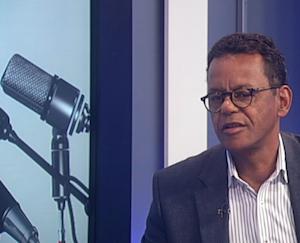 SABC censored EFF and Malema, says Jimi Matthews (with video)