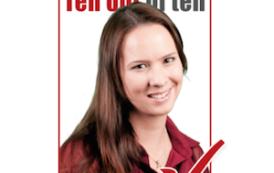 ten out of ten ISLA PRENTIS