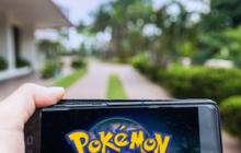 Pokémon Go has revealed a new battleground for virtual privacy