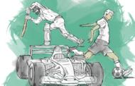 Sport never sleeps and digital never sleeps