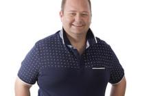 Well-loved PE radio personality dies
