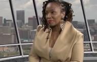 TMO.live: Lerato Tshabalala sets the record straight (Video)