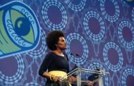 Facebook's Nunu Ntshingila-Njeke inducted into Loeries Hall of Fame