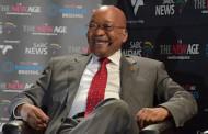 Clueless cadres: ANC govt has no idea how to handle media