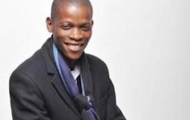 Where are the black journalists? Rampedi vs white cabal