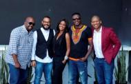 A major shake up in Kaya FM programming