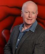 Mark Knocker, CEO of Marnox Media
