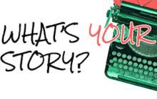 Re-imagine Storytelling: An activism/journalism/data/tech challenge
