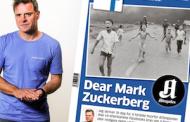 Dear Mark Zuckerberg: Why editors were wrong to damn Facebook for censorship
