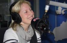 Sam Cowen hangs up headphones, heralds changes at 702
