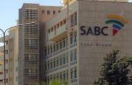 SABC Board deputy chairperson Febe Potgieter-Gqubule resigns
