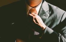 Business communication: It's about trust