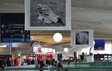 How Paris Match monetises its rich photo archive