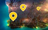 Brand SA: We'll help put your brand on the map