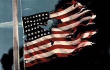Crisis comms USA: America's reputation needs serious help