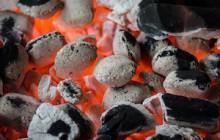 For sale: Braai Day smokes Heritage Day in SA media