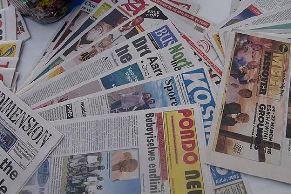 aip_newspaper