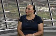 TMO.live: ACA promoting transformation in SA media (Video)