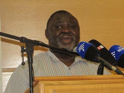Work of SABC ad hoc committee will continue despite Maguvhe resignation