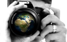 Ten African media trends in focus