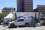 Media Moves: Kagiso Media gets go-ahead for TVET deal, Fran Luckin SA's first jury president at Cannes Lions
