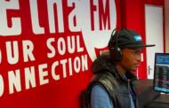 Abundant Media community radio deal a benchmark in transformation
