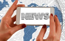 Six digital strategies newspapers should apply this year