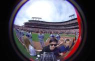 Virtual Reality: Intense storytelling finds its way