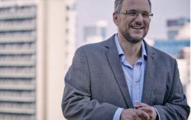 Liberty Awards nominations show SA radio has a 'bright future'