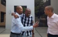 Kaya FM announces new lineup, Bob Mabena leaves for MSG Afrika