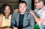 KFM shakes up its presenter line-up