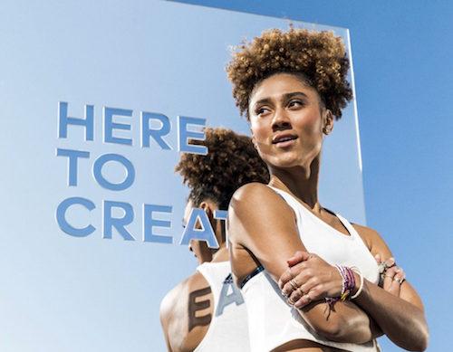 Trend alert: Influencer marketing campaigns have burst through the door