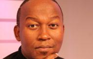 Breaking news: Bongani Bingwa to take over from Redi Tlhabi