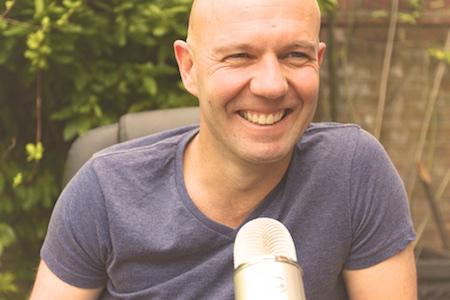 Afrikaans business podcasts mentoring SA entrepreneurs