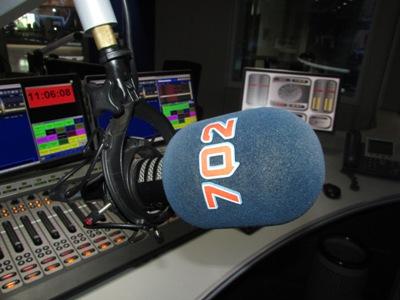 More than just radio